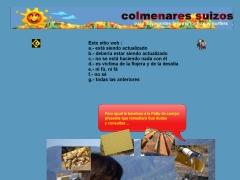 colmenaressuizos_com