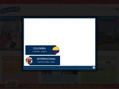 colombina_com
