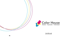 colorhouse_cl
