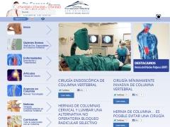 columna-vertebral_cl