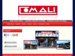 comali_cl