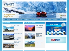 comapa_com
