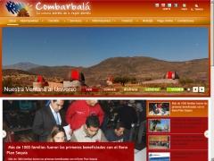 combarbala_cl