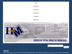 comercial-hm_com