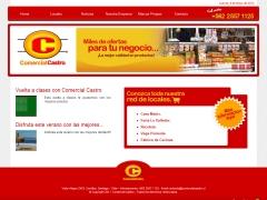 comercialcastro_cl
