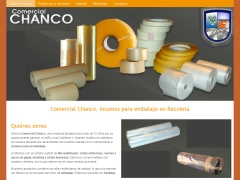 comercialchanco_cl
