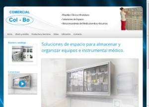 comercialcolbo_com