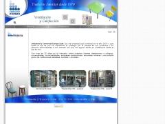 comercialeuropa_cl
