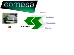 comesa_cl