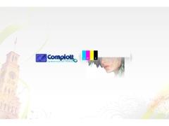 complott_cl