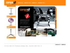 composit_cl
