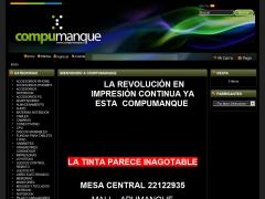 compumanque_cl