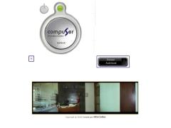 compuser_cl