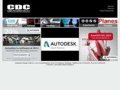computerdesign_cl