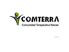 comterra_cl