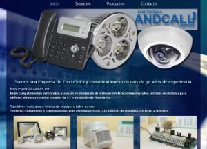comunicacionesandcall_cl