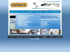 conacril_cl