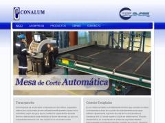 conalum_cl