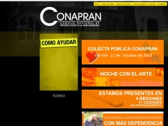 conapran_cl