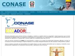 conase_cl