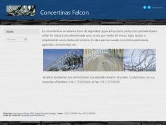 concertinasfalcon_cl