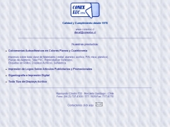 conexluc_cl