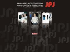 confeccionesjpj_cl