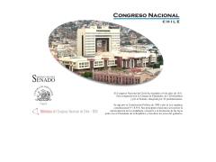 congreso_cl