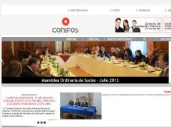 conifos_cl