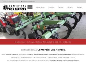 conlosalerces_cl