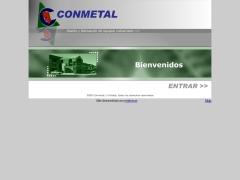 conmetal_com