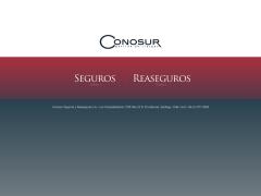 conosurseguros_cl