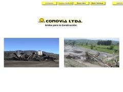 conovia_cl