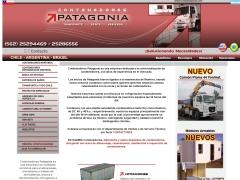 conpatagonia_com