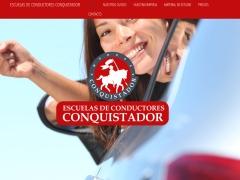 conquistador_cl