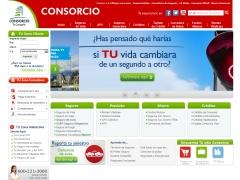 consorcio_cl