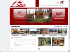 construccionesavg_cl
