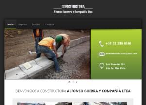 constructoraag_cl