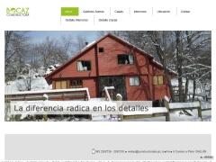 constructorabocaz_cl