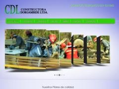 constructoradorgambide_cl