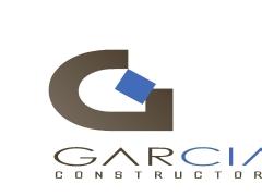 constructoragarcia_cl