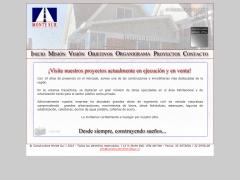 constructoramontesur_cl