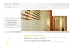 constructoraquilaco_cl