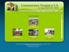 constructoratarapaca_cl