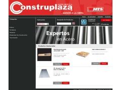 construplaza_cl