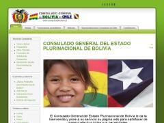 consuladodebolivia_cl