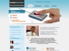 consultaneurologica_cl
