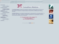 consultoramatteos_cl