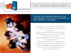 consultorias-pgp_cl