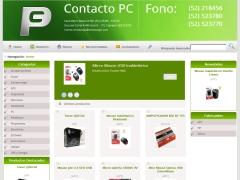 contactopc_com